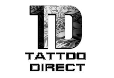 Tattoo Direct