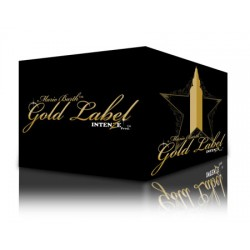 Mario Barth Gold Label