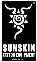 Sunskin