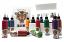 Chris Garver 12 Colour Set