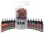 Chris Garver 12 Colour 1oz Set