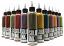 Opaque 12 Colour Set
