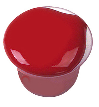 Monthly Red MOMS Millenium