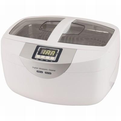 Ultrasonic Cleaner - Digital 2.5L 170W