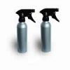 Spray Bottle - Aluminium