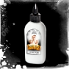 Light Sumi Shading - 150ml - Sacred Ink by Lauro Paolini