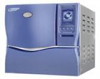 24 Litre Autoclave with Printer, USB & Software - B Class Dynamica by Cominox