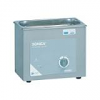 Ultrasonic 4.5 Litre with Manual Timer - 2400M Sonica