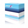 10 Colour Lining Series - 1oz - Intenze