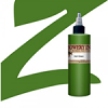 Irish Green - Bowery Ink by Stan Moskowitz - 1oz - Intenze