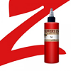 Red - Bowery Ink by Stan Moskowitz - 1oz - Intenze