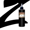 Black - Bowery Ink by Stan Moskowitz - 1oz - Intenze