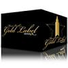 Mario Barth Gold Label Series - 19 Bottle Set 1oz - Intenze