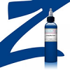 Blue Dark Lining Ink - 1oz - Intenze