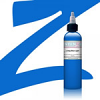 Blue Light Lining Ink - 1oz - Intenze