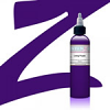 Purple Lining Ink - 1oz - Intenze