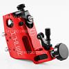 Hyper V3 Red - Stigma Rotary