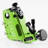 Hyper V3 Nuclear Green - Stigma Rotary