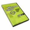 Welcome Tattoo DVD - Disk 1