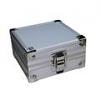 Machine Box - Aluminium