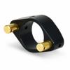 Clipcord Upgrade Kit - Stigma-Rotary