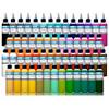 54 Colour Set - Intenze