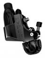 "Hyper V4 Black - Stigma Rotary - ""NEW"""