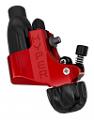 "Hyper V4 Red - Stigma Rotary - ""NEW"""