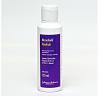 Microshield Handrub (contains Chlorohexidine 5%) - Waterless Hand Cleaner - 125ml - Johnson & Johnson