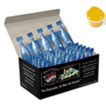 14 Karat Gold - Ink Shots - MOMS Millennium (30 Per Box)