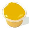 14 Karat Gold MOMS Millenium