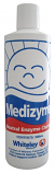 Medizyme - 500ml - Whiteley
