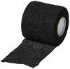 Cohesive Tape - Black - 5cm x 4.5m