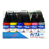 PETA 10 Colour Set 1oz - Intenze