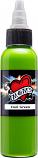 Cool Green (Formerly Mopar Green) - MOMS Millennium