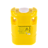 Sharps Container 8 Litre