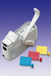 Avagard 1.5 Litre - Elbow Hand Wall Dispenser - Suits Avagard Products