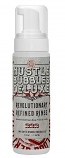 Hustle Bubbles Deluxe - 7oz