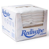 Rediwipe – Multipurpose Wipes WHITE Classic