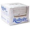 Rediwipe – Multipurpose Wipes WHITE Classic