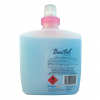 Bactol - Waterless Hand Wash - 1 Litre - Whiteley