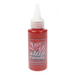 Candy Apple Red - 1 Oz - Skin Candy