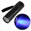 UV (Black Light) Torch