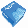 Rediwipe – Multipurpose Wipes BLUE
