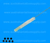 7 needle pro point magnum single stack
