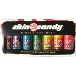 14 Colour Kit - 1 Oz - Skin Candy