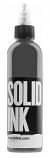 Cool Grey - Solid Ink - Federico Ferroni