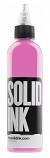 Lollipop - Solid Ink - Federico Ferroni