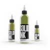 Mold - Solid Ink - Federico Ferroni