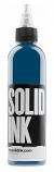 Petroleum - Solid Ink - Federico Ferroni
